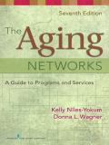 The Aging Networks 9780826118080