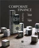 Corporate Finance (with Thomson ONE - Business School Edition) 4th Edition