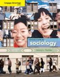 Introduction to Sociology 11th Edition