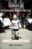 The Street of Eternal Happiness