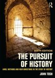 The Pursuit of History 6th Edition