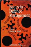 Issues in Defence Management 9780889118096