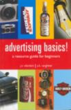 Advertising Basics! 9780761998105