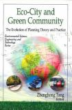 Eco-City and Green Community 9781608768110