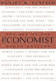 The Age of the Economist 9th Edition