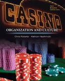 Casinos 1st Edition