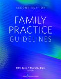 Family Practice Guidelines 2nd Edition
