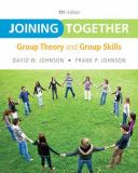 Joining Together 11th Edition