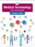 Medical Terminology 2nd Edition