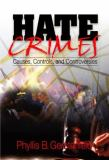 Hate Crimes 1st Edition