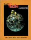 Solid Waste Engineering 9780534378141
