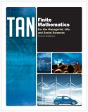 Finite Mathematics for the Managerial, Life, and Social Sciences 10th Edition