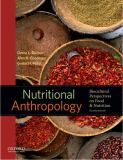 Nutritional Anthropology 2nd Edition