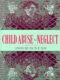 Understanding Child Abuse and Neglect 9780205168149