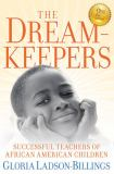 The Dreamkeepers 2nd Edition