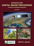 Introductory Digital Image Processing 4th Edition