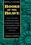 Books of the Brave 9780520078161