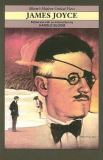 James Joyce 9780791078167