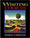 Writing Choices