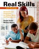 Real Skills with Readings 4th Edition
