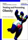Treating and Preventing Obesity 9783527308187