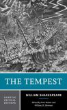 The Tempest 9780393978193