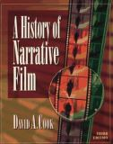 A History of Narrative Film 3rd Edition