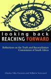 Looking Back, Reaching Forward 9781856498197