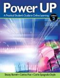 Power Up 2nd Edition