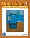 NorthStar, Reading and Writing 2nd Edition