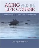 Aging and the Life Course 9780073528229