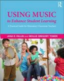 Using Music to Enhance Student Learning