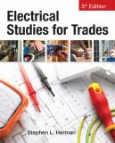 Electrical Studies for Trades 5th Edition
