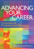 Advancing Your Career 4th Edition
