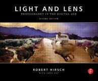 Light and Lens 2nd Edition