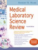 Medical Laboratory Science Review 4th Edition