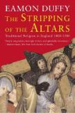 The Stripping of the Altars 2nd Edition