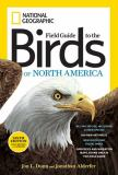 National Geographic Field Guide to the Birds of North America, Sixth Edition 6th Edition