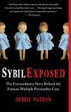 Sybil Exposed 1st Edition