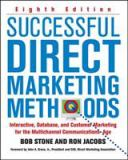 Successful Direct Marketing Methods 8th Edition