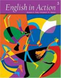 English in Action L3 9780838428290