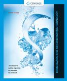 Refrigeration and Air Conditioning Technology 8th Edition