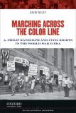 Marching Across the Color Line