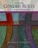 Gender Roles 5th Edition