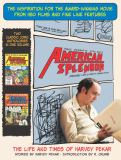 American Splendor and More American Splendor