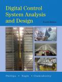 Digital Control System Analysis and Design 4th Edition
