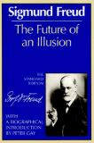 The Future of an Illusion 9780393008319