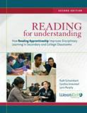 Reading for Understanding 2nd Edition