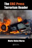 The CRC Press Terrorism Reader 9781466588325