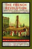 The French Revolution 2nd Edition